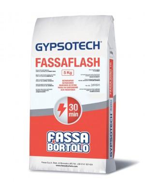 FAS.STUC_FASSAFLASH______5KG.jpg