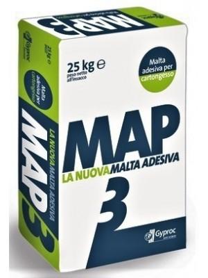 GYS.COLLA_MAP_MA_AD_G_25KG.jpg