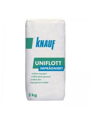 KNS.STUC_KNF_UNIF__ID__5KG.jpg