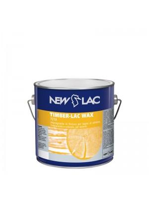 NLL.TR_LE_TIMBLAC__INC__075LT.jpg