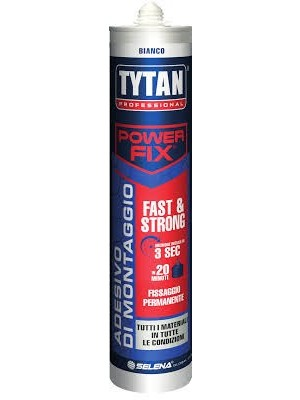 TYS.SIGI_FAST~STRONG_290ML.jpg