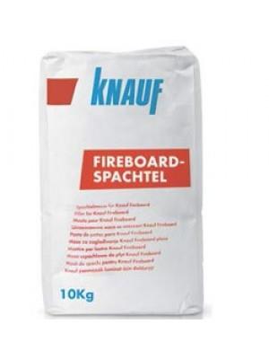 KNS.STUC_KNF_FIRE_SPA_10KG.jpg