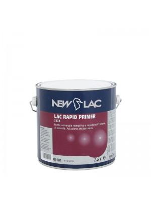 NLP.P_ADE_LAC_RAPID_P_0.75_LT.jpg